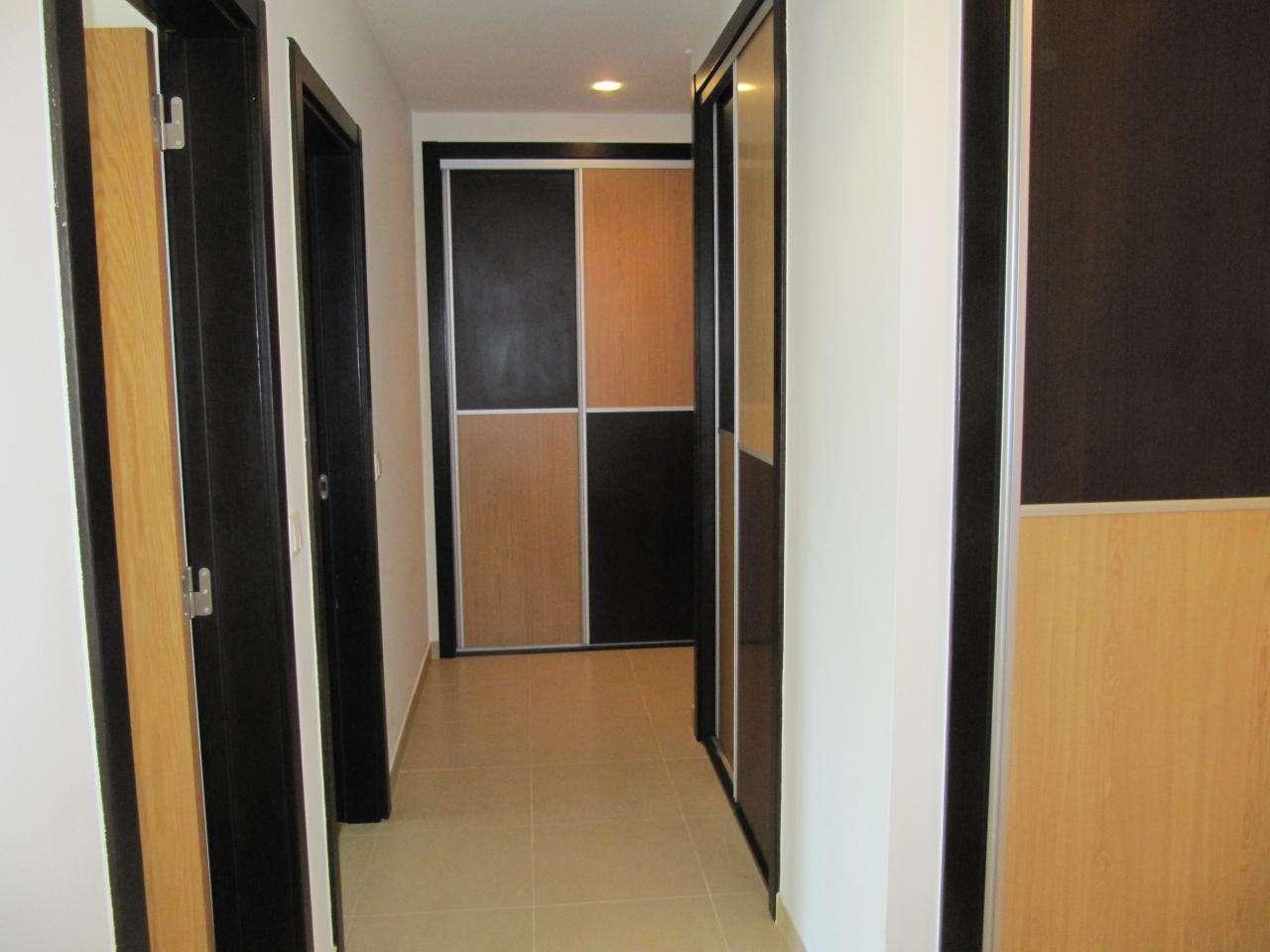 Apartamento para comprar, Torres Novas (São Pedro), Lapas e Ribeira Branca, Santarém - Foto 11
