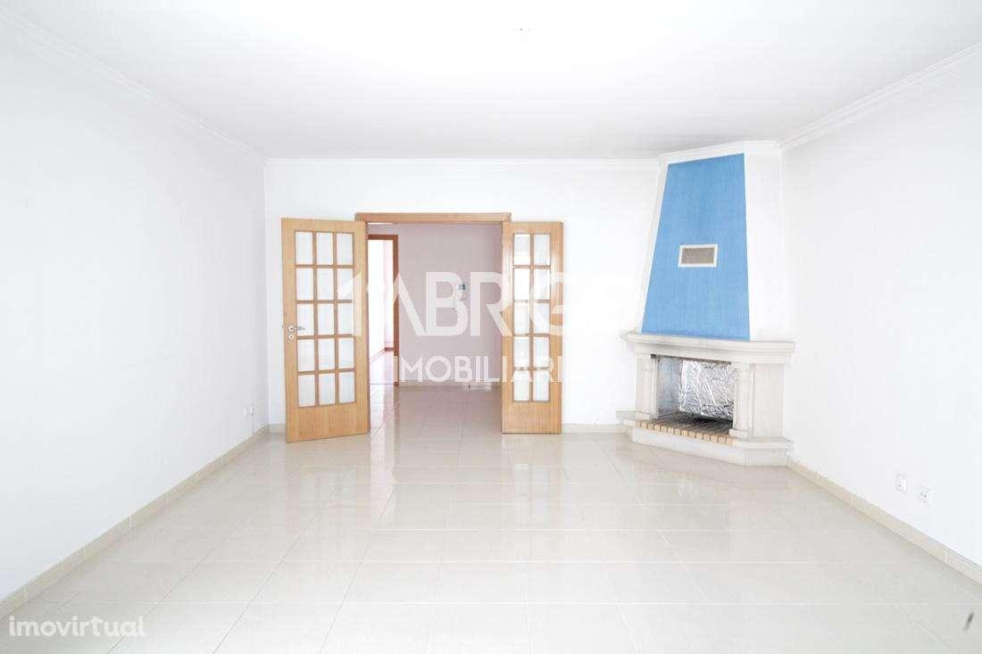 Apartamento para comprar, Porto de Mós - São João Baptista e São Pedro, Leiria - Foto 3