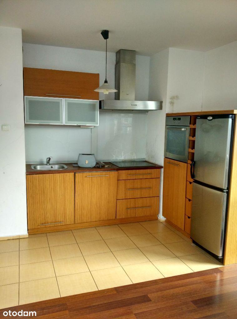Sprzedam mieszkanie 44m2 ulica pasłęcka Białołęka