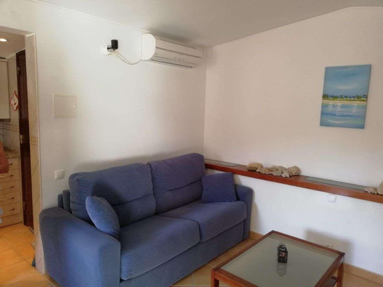 Apartamento para arrendar, Albufeira e Olhos de Água, Faro - Foto 6