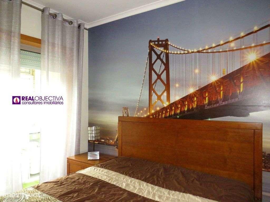 Apartamento para comprar, Coronado (São Romão e São Mamede), Porto - Foto 6