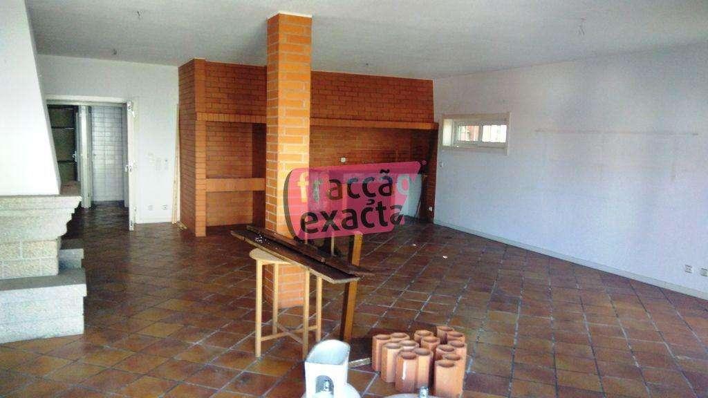 Moradia para comprar, Baguim do Monte, Porto - Foto 7