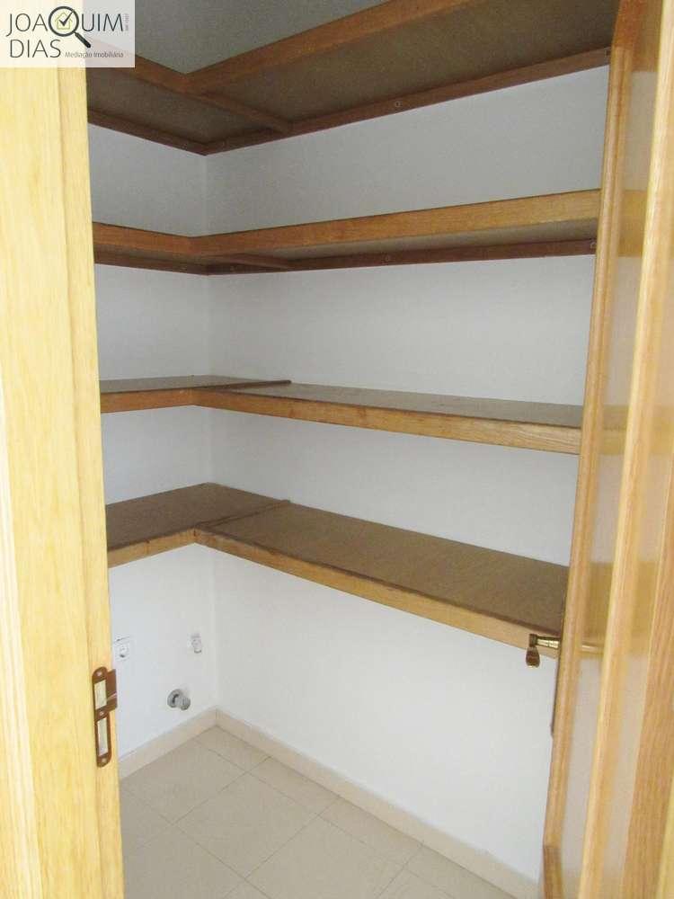 Apartamento para comprar, Malveira e São Miguel de Alcainça, Lisboa - Foto 9