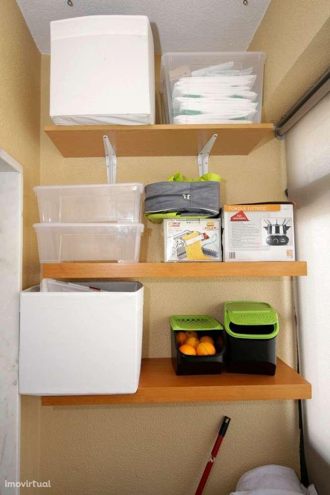 Apartamento para comprar, Sado, Setúbal - Foto 11