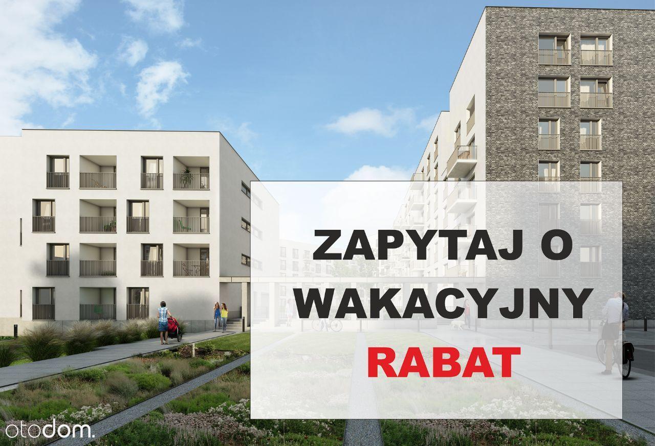 1 pok - 10 min. spacerem do dworca w Katowicach M2