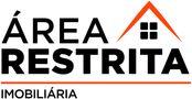 Agência Imobiliária: Área Restrita Imobiliária