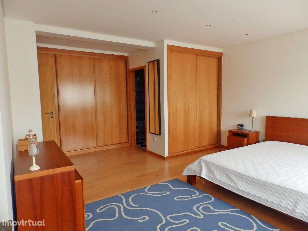 Apartamento para arrendar, Vila do Conde, Porto - Foto 3