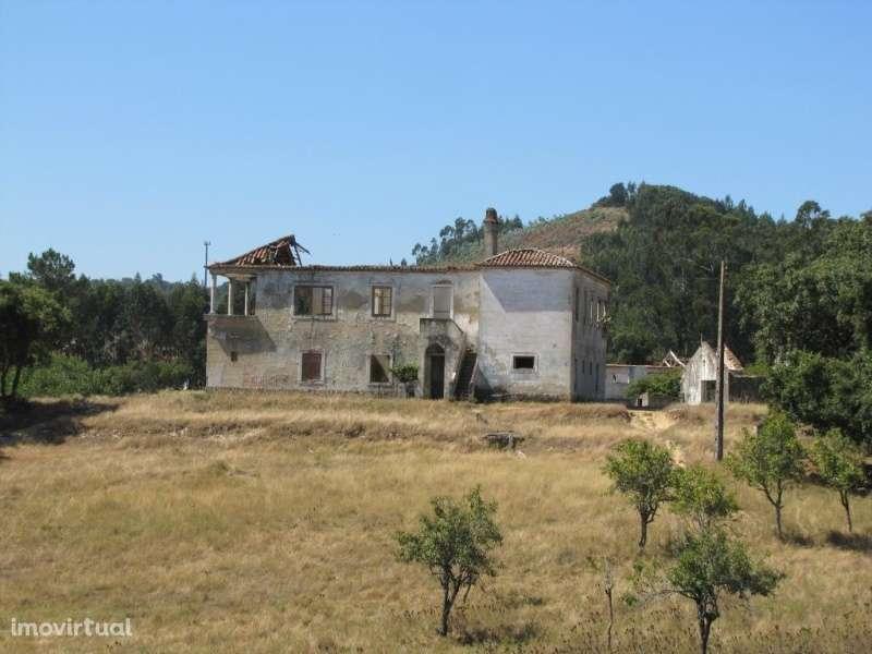 Terreno para comprar, Milharado, Mafra, Lisboa - Foto 6