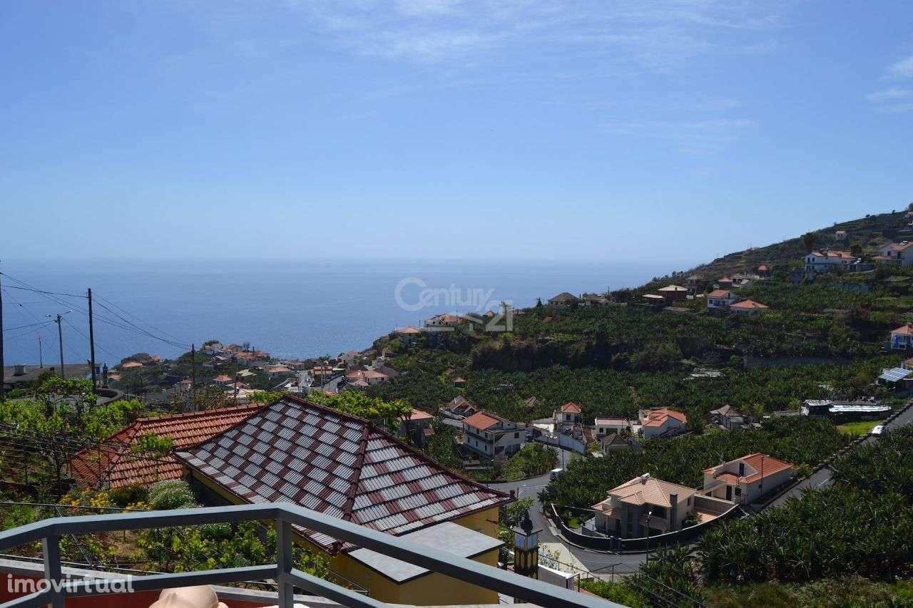Moradia para comprar, Ponta do Sol, Ilha da Madeira - Foto 2