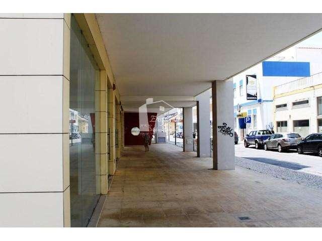 Loja para comprar, Portimão - Foto 2