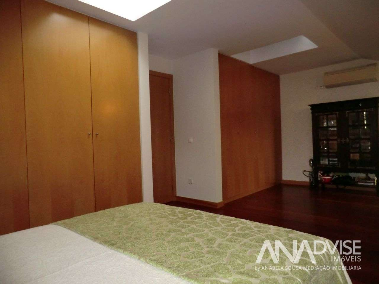 Apartamento para comprar, Viseu - Foto 21