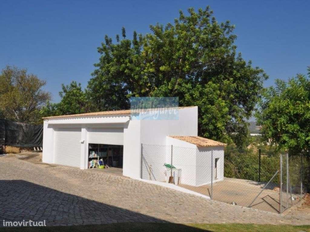 Moradia para comprar, Boliqueime, Loulé, Faro - Foto 7