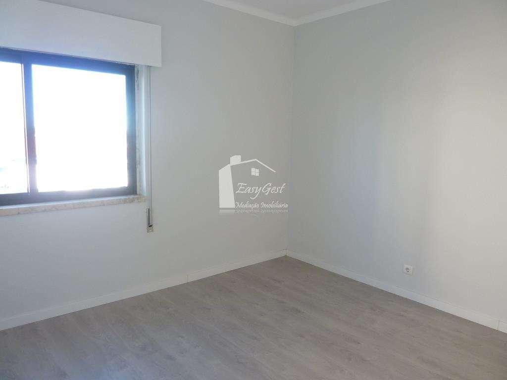 Apartamento para comprar, Abrantes (São Vicente e São João) e Alferrarede, Abrantes, Santarém - Foto 13