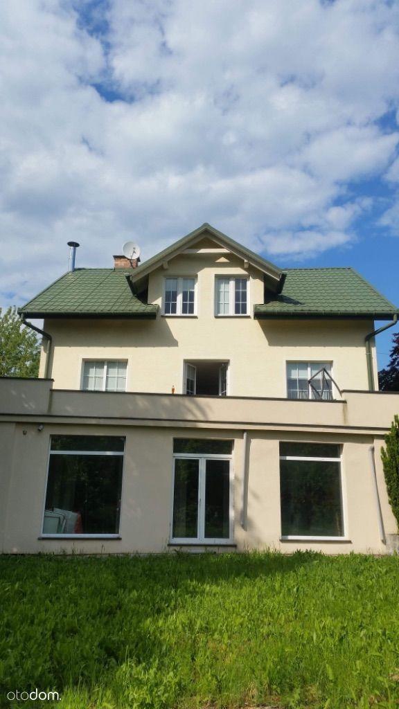 Komfortowy Dom do wynajecia