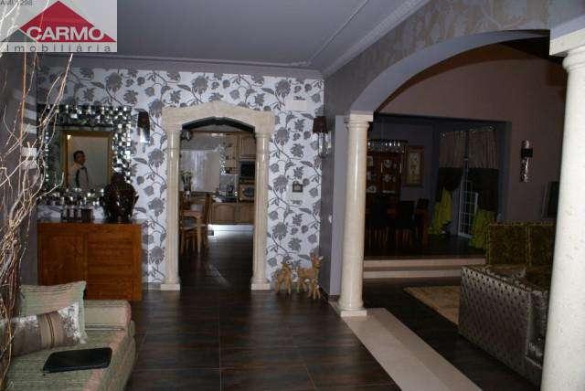 Quintas e herdades para comprar, Atalaia e Alto Estanqueiro-Jardia, Setúbal - Foto 24