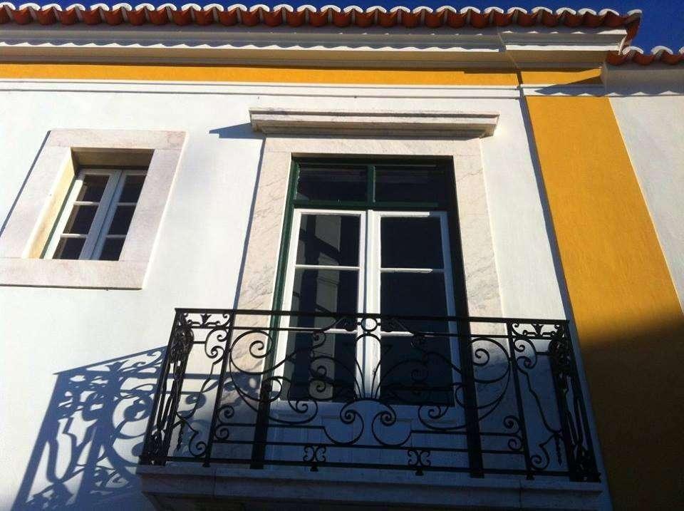 Loja para comprar, Nossa Senhora da Conceição e São Bartolomeu, Évora - Foto 22