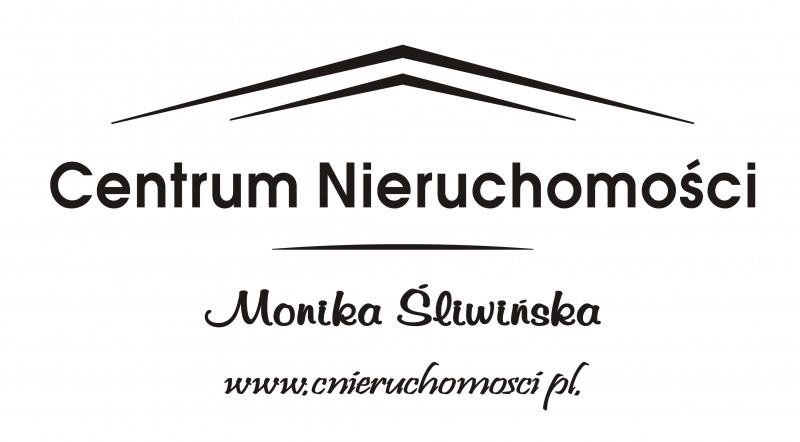 Centrum Nieruchomości Monika Śliwińska