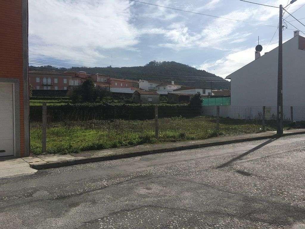 Terreno para comprar, Areosa, Viana do Castelo - Foto 1