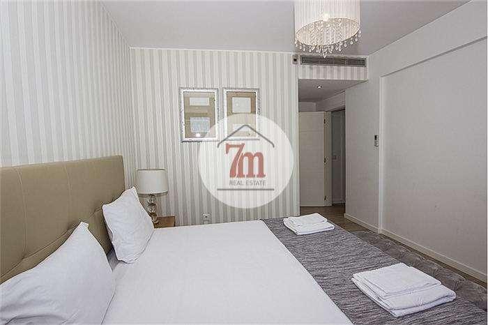 Apartamento para comprar, Sé, Ilha da Madeira - Foto 44