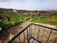 Quintas e herdades para comprar, Cumeada e Marmeleiro, Sertã, Castelo Branco - Foto 33