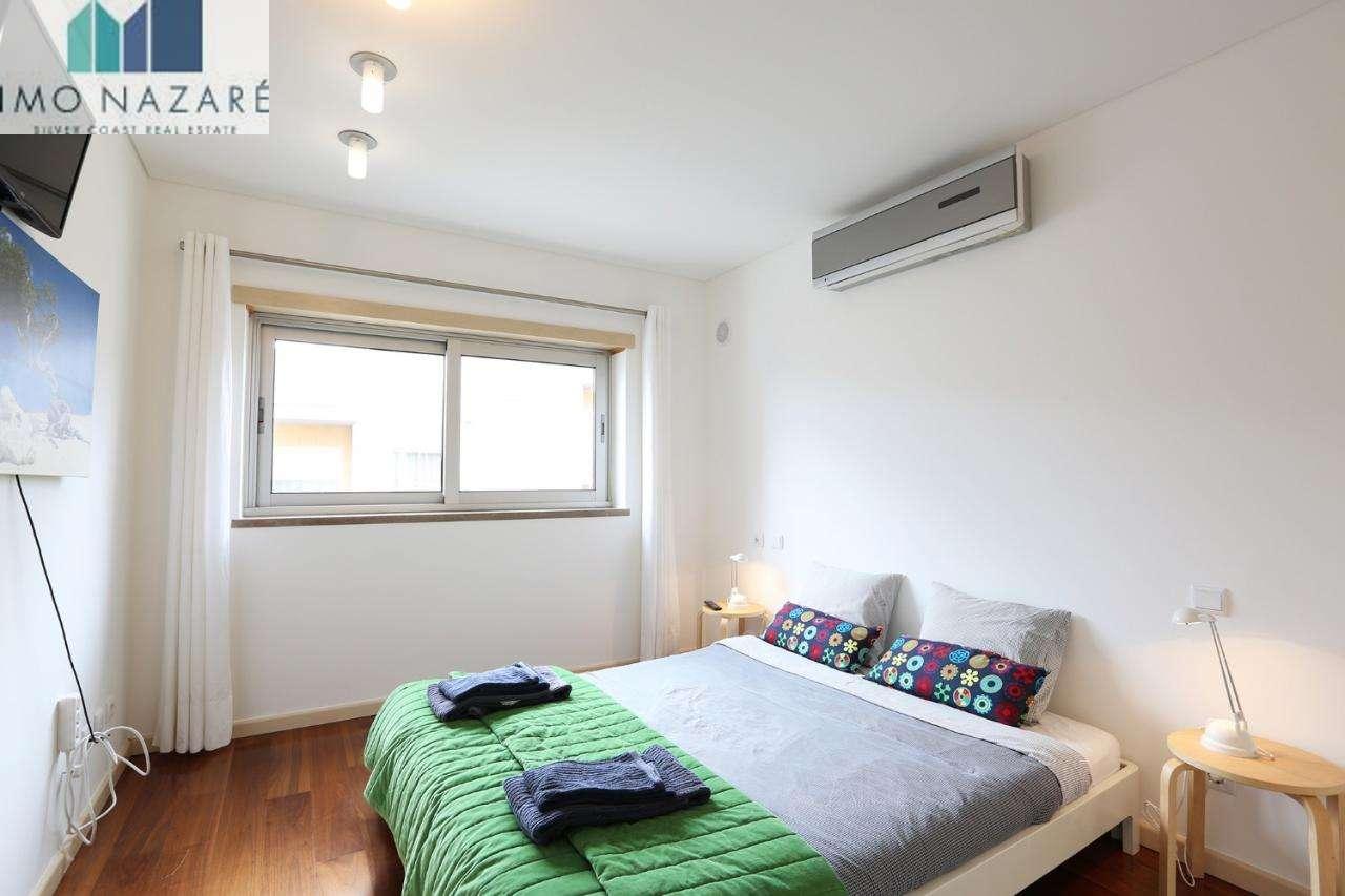Apartamento para comprar, São Martinho do Porto, Leiria - Foto 9