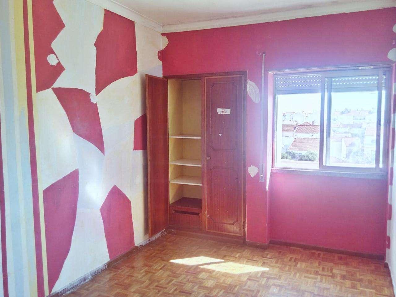 Apartamento para comprar, Pinhal Novo, Setúbal - Foto 8
