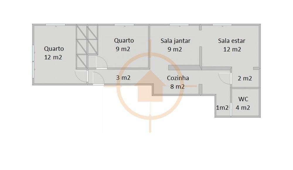 Apartamento para comprar, Campolide, Lisboa - Foto 23