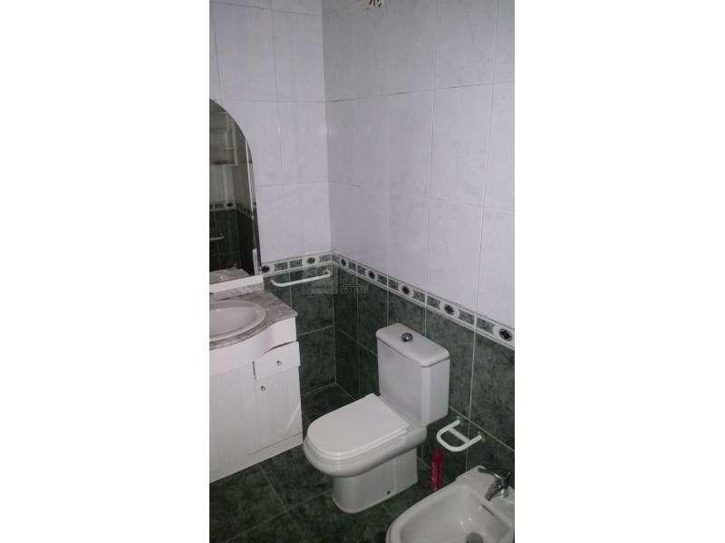 Apartamento para comprar, Alcochete - Foto 13