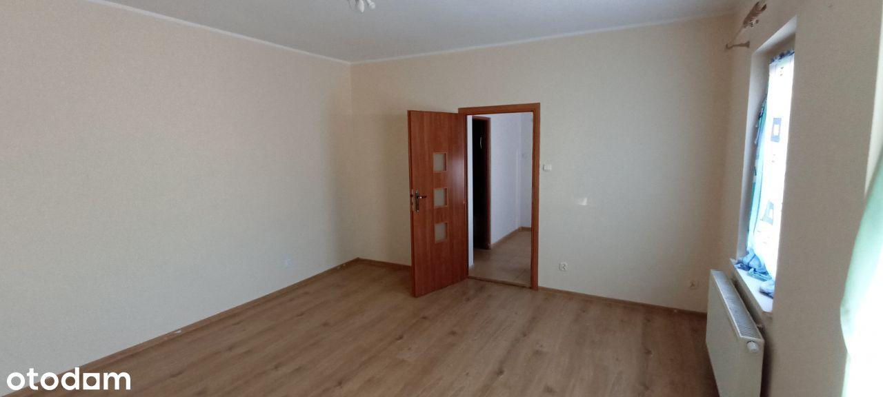 Bezczynszowe mieszkanie - od zaraz! Koło Tesco