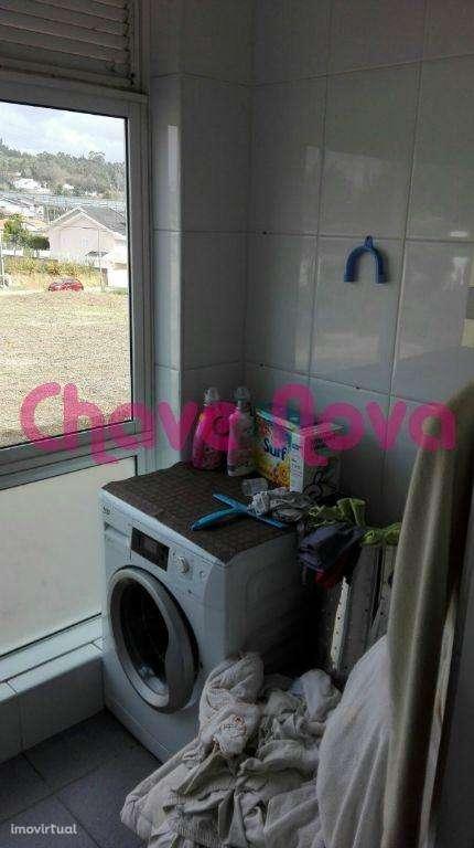 Apartamento para comprar, Grijó e Sermonde, Porto - Foto 7