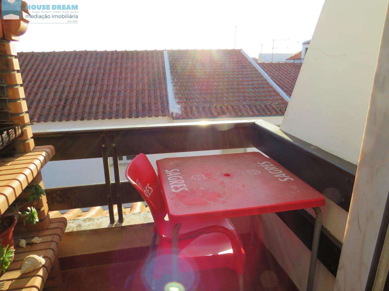 Apartamento para comprar, Santo Isidoro, Lisboa - Foto 3