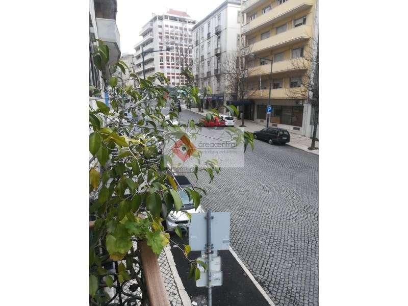 Apartamento para comprar, Rua de Santa Marta, Santo António - Foto 39