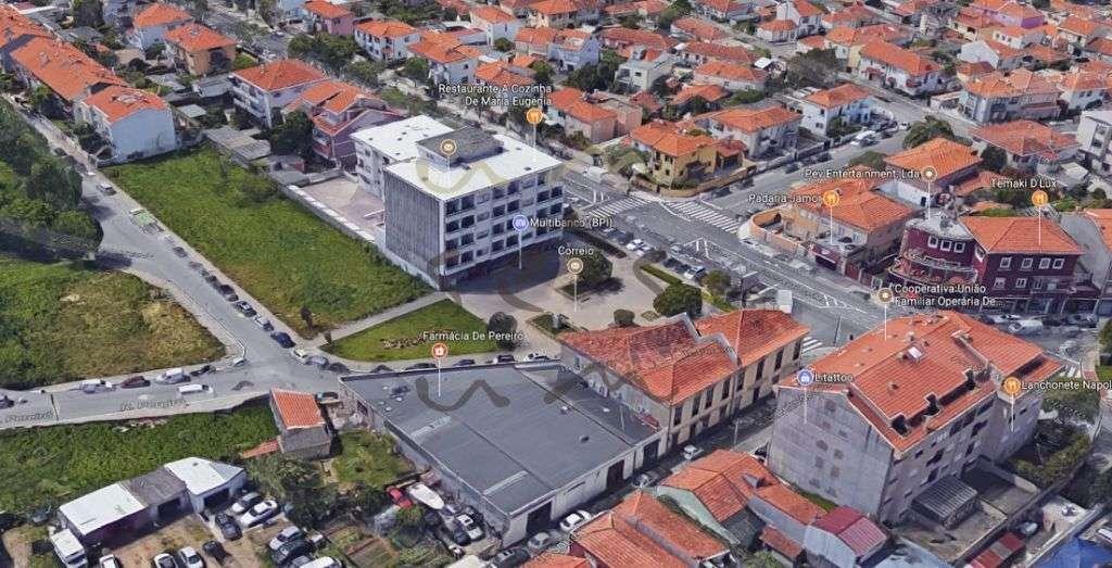 Terreno para comprar, Ramalde, Porto - Foto 3