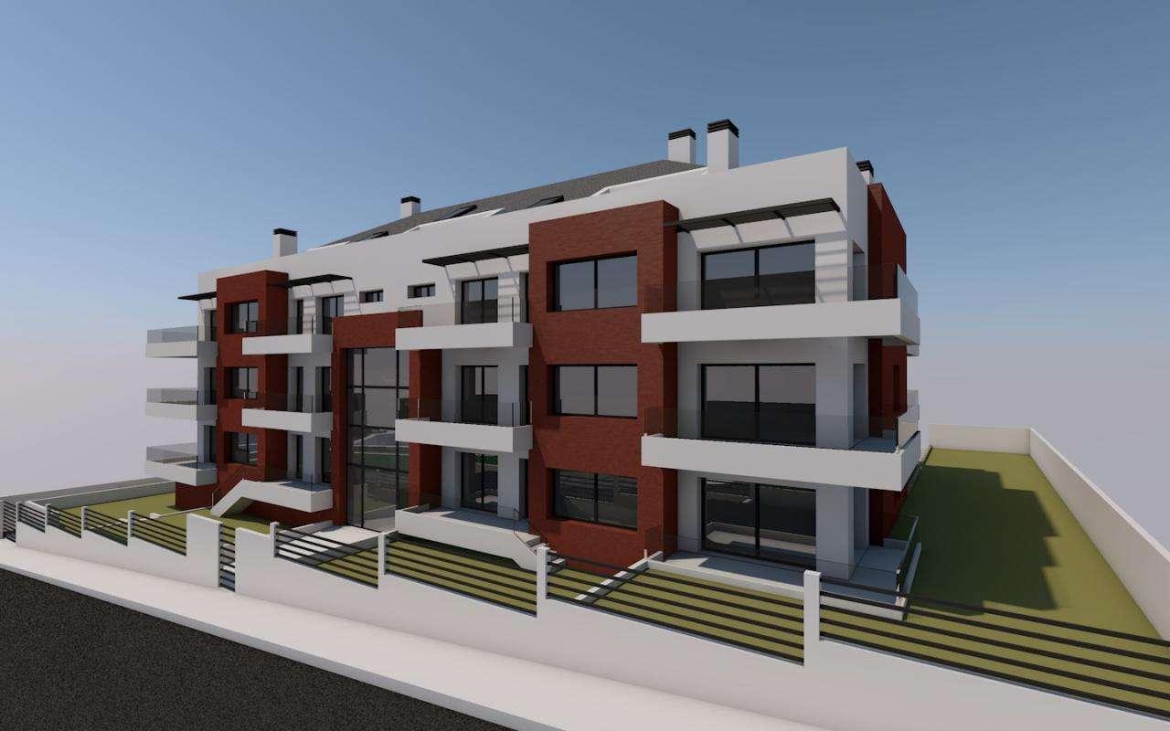 Apartamento para comprar, Carvoeira, Lisboa - Foto 5