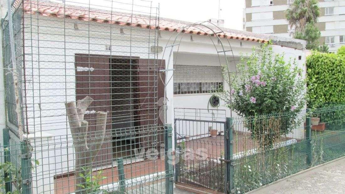 Moradia para comprar, Moscavide e Portela, Lisboa - Foto 15
