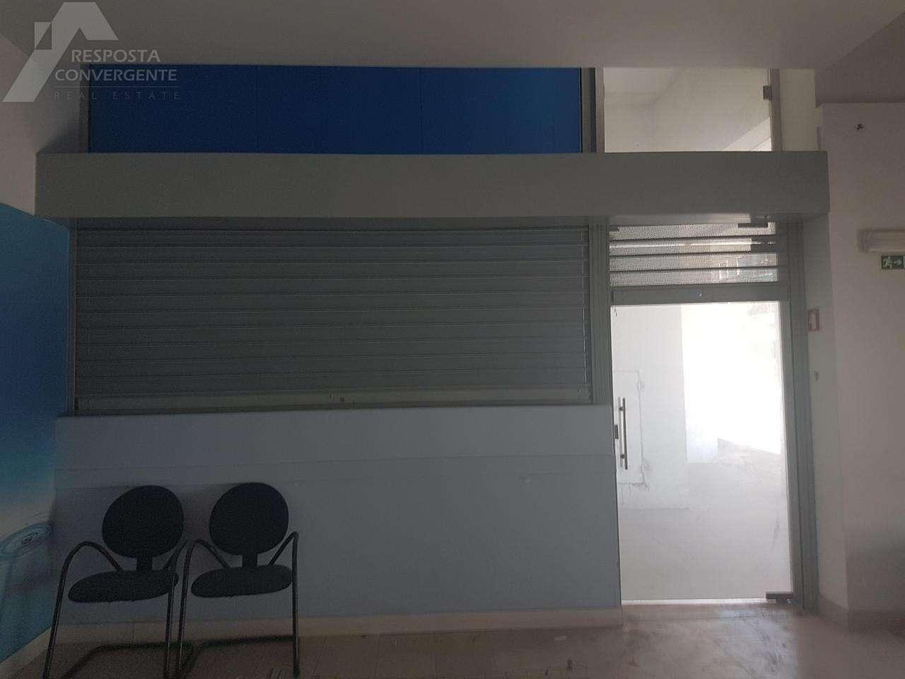 Loja para comprar, Belém, Lisboa - Foto 4