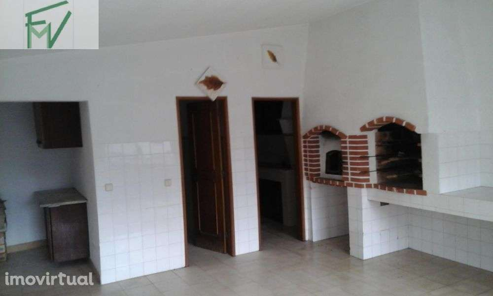 Moradia para comprar, Amora, Setúbal - Foto 27