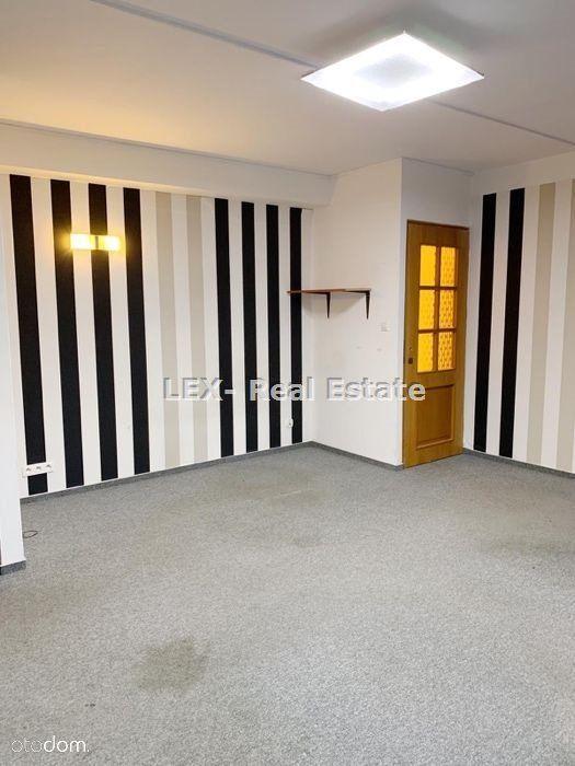 Dom, 400 m², Warszawa