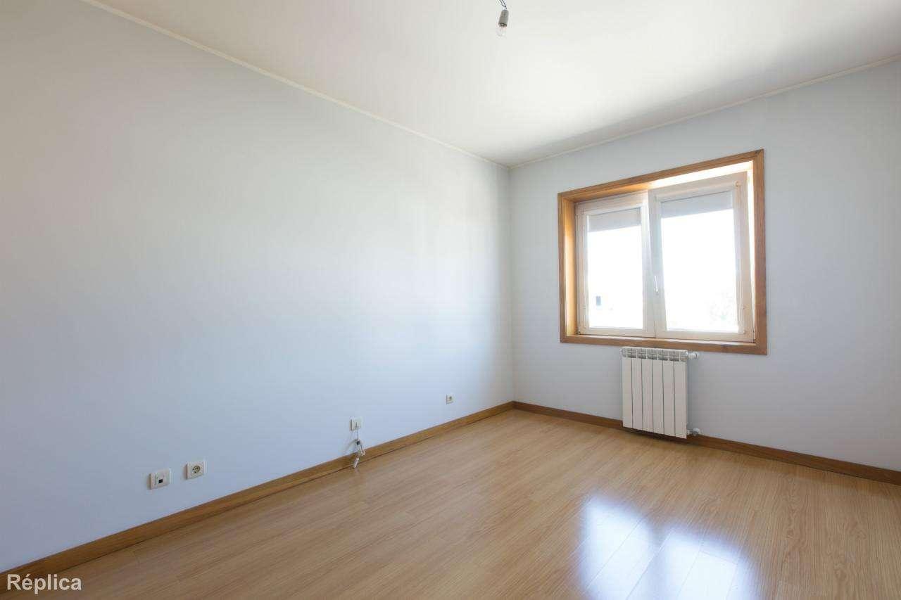 Apartamento para comprar, Ramalde, Porto - Foto 15
