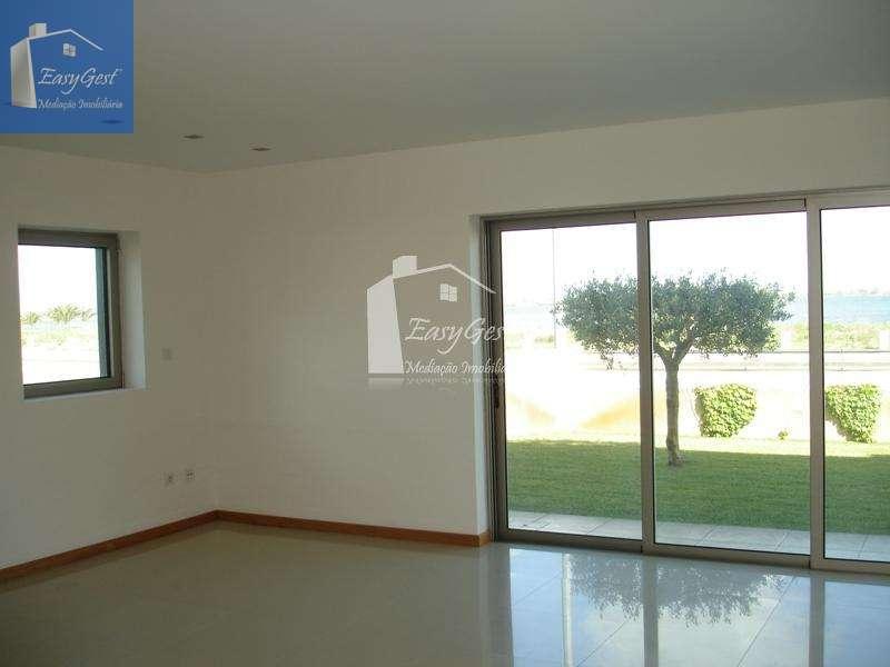 Apartamento para comprar, Torreira, Aveiro - Foto 5