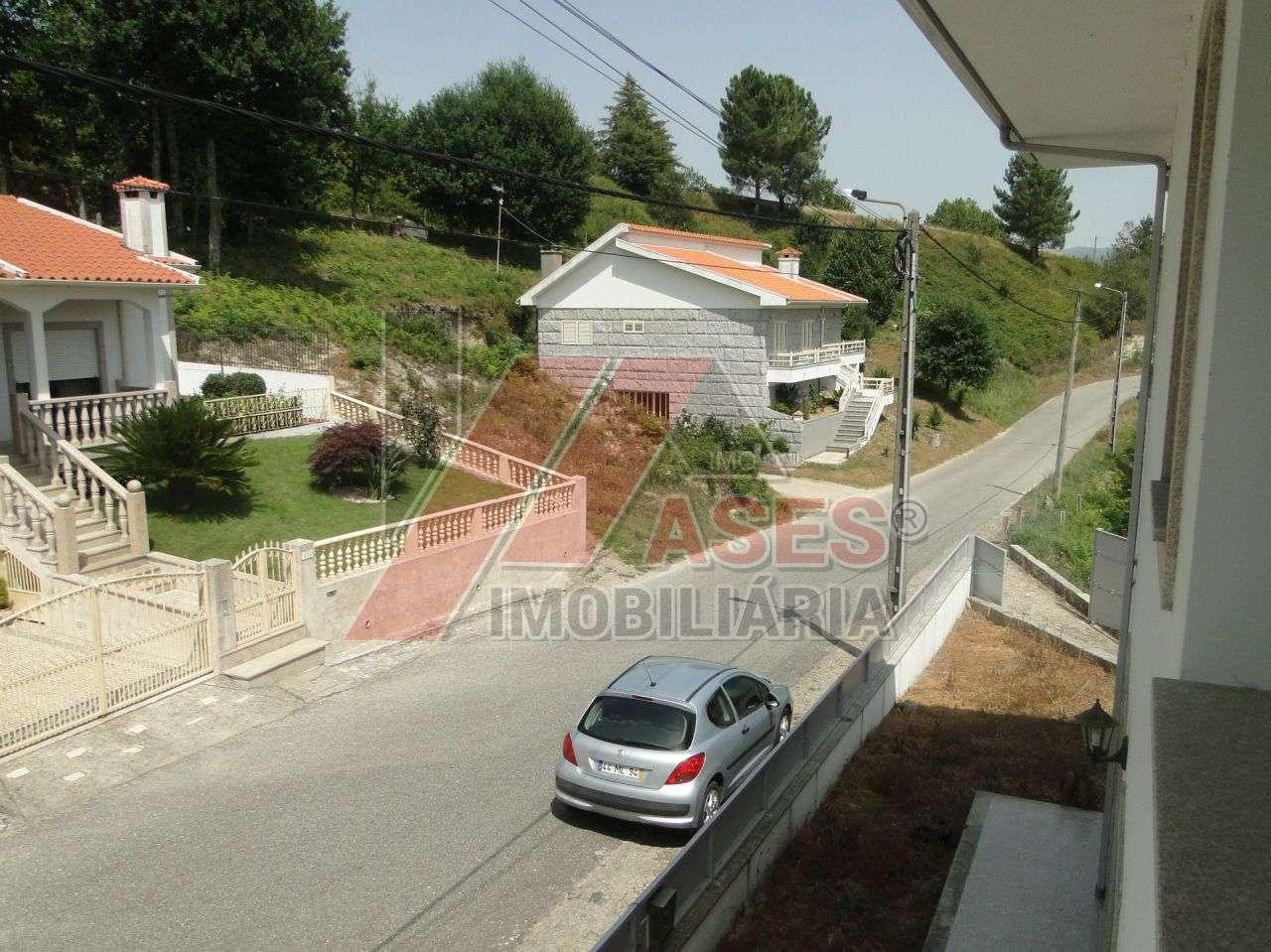 Moradia para comprar, Golães, Braga - Foto 32