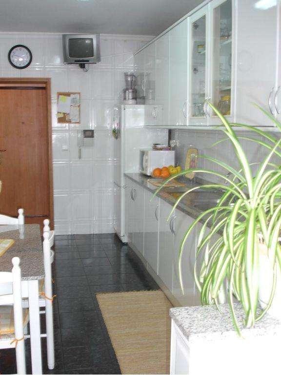 Apartamento para comprar, Canelas, Porto - Foto 12