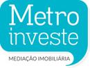 Metroinveste