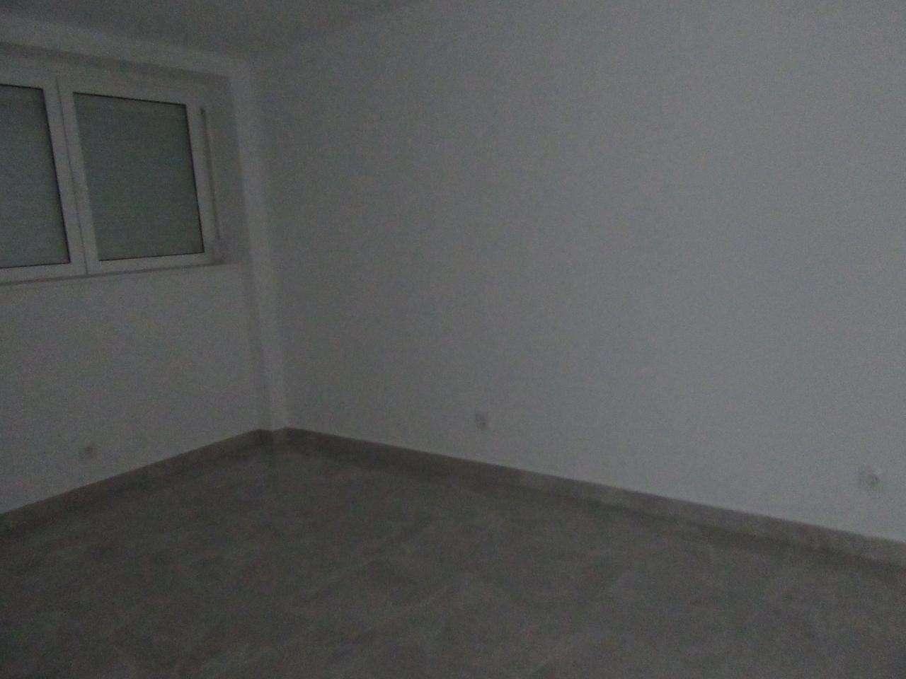 Apartamento para arrendar, Odivelas - Foto 13