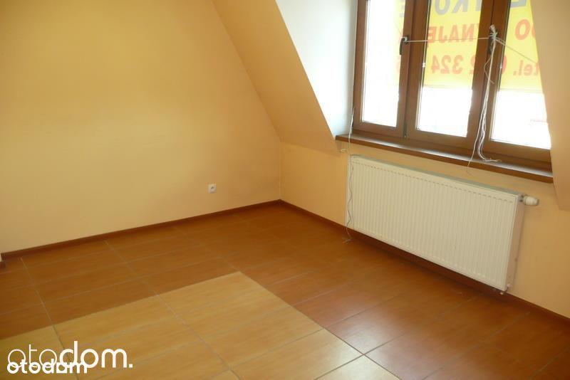Lokal użytkowy, 23,23 m², Chodzież