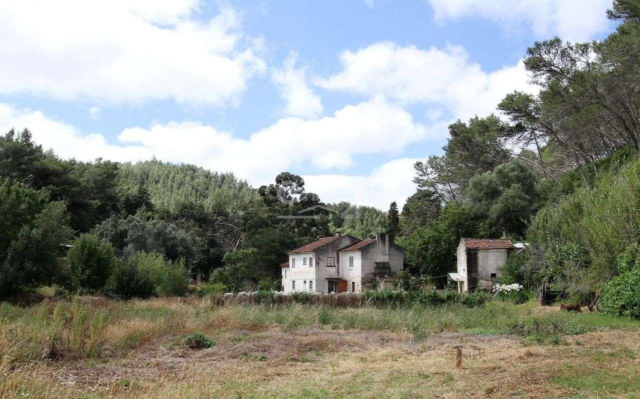 Quintas e herdades para comprar, Alcabideche, Cascais, Lisboa - Foto 1