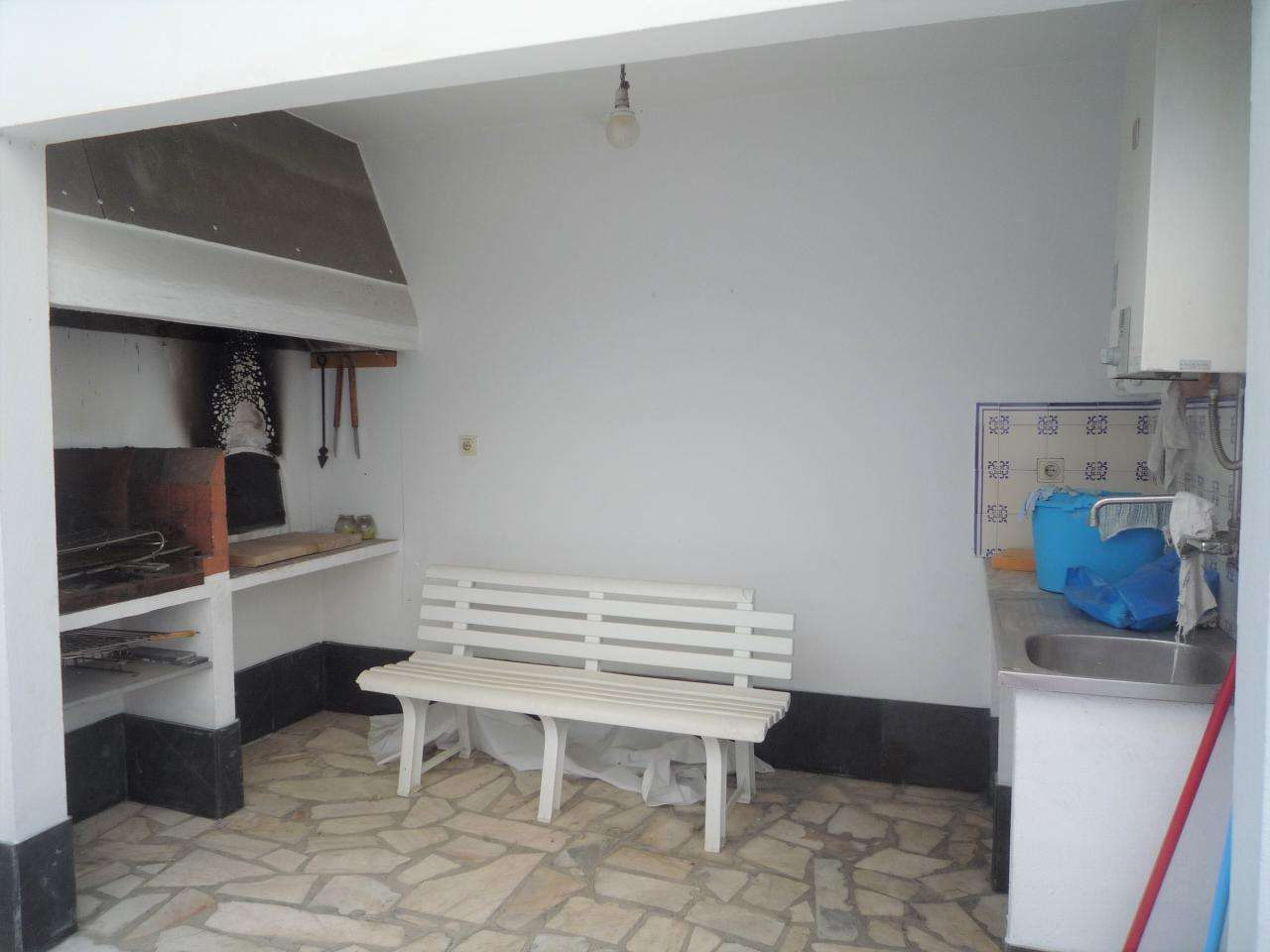 Moradia para comprar, Montijo e Afonsoeiro, Setúbal - Foto 36