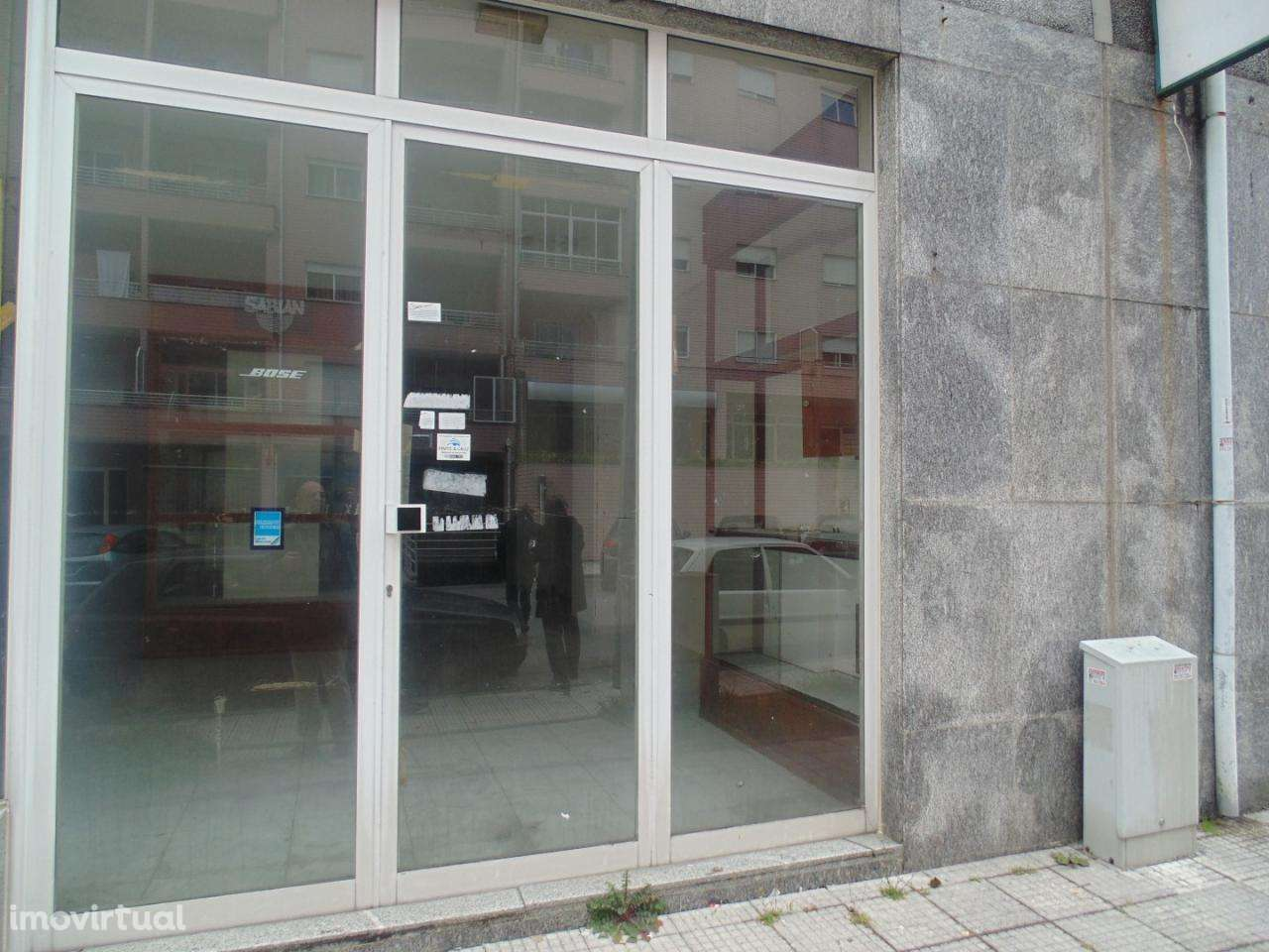 Loja para comprar, São Victor, Braga - Foto 6