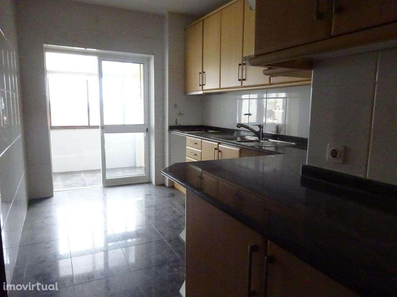 Apartamento para arrendar, Mirandela - Foto 3