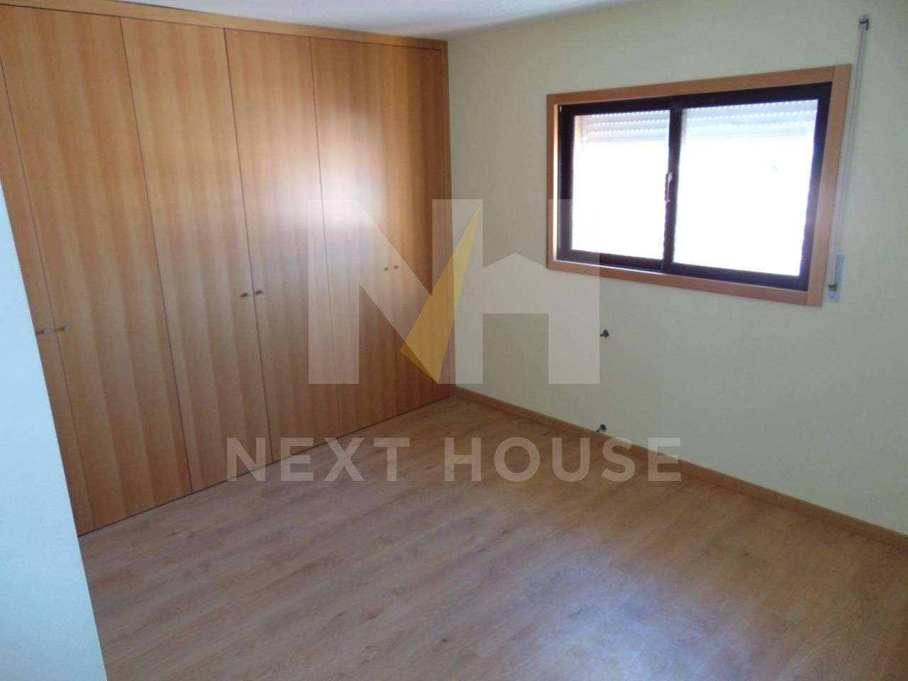 Apartamento para comprar, Gafanha da Boa Hora, Aveiro - Foto 12